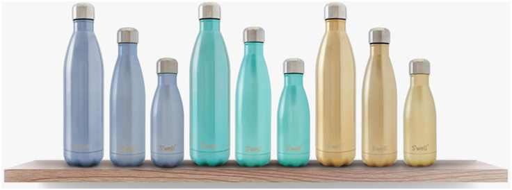 su0027well water bottle - Swell Waterbottle