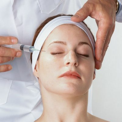 Beauty Therapists at Newcastle University 'Practice Botox on Human Corpses'