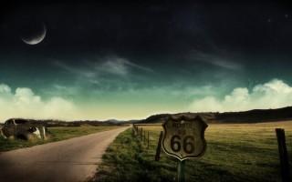 Freewheeling It: Planning Your Retirement Road Trip