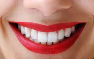 Dental Care Questions: All About Adult Teeth Cleanings