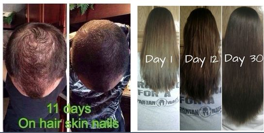 """That Crazy Wrap Thing"" And What All The Fuss Is About!"