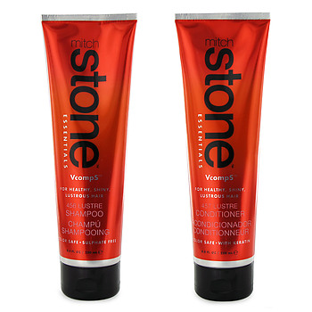 mitch-stone-essentials-lustre-shampoo-and-conditioner-duo-350x350