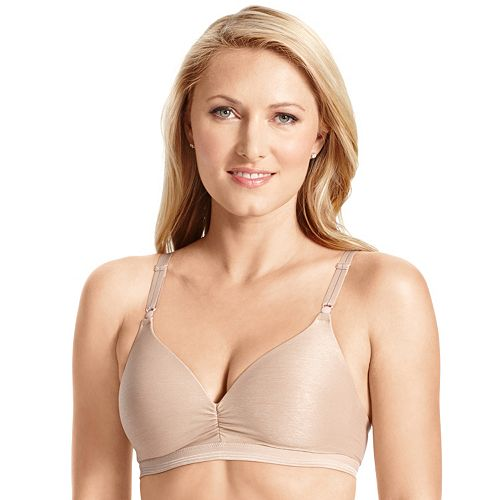 Keep Cool This Summer with Play It Cool Bras! #brablemsolved