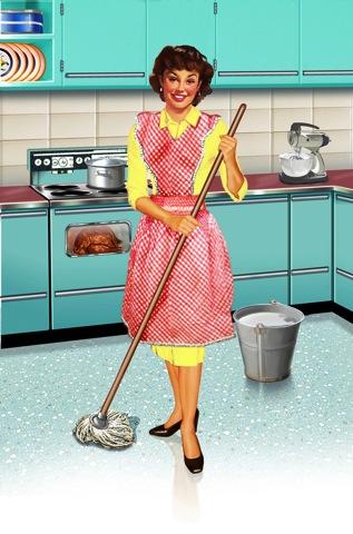 77644134_housewifekitchenairbrush