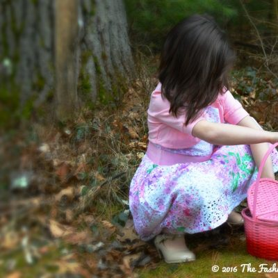Easter Dresses & Outfits at The Children's Place
