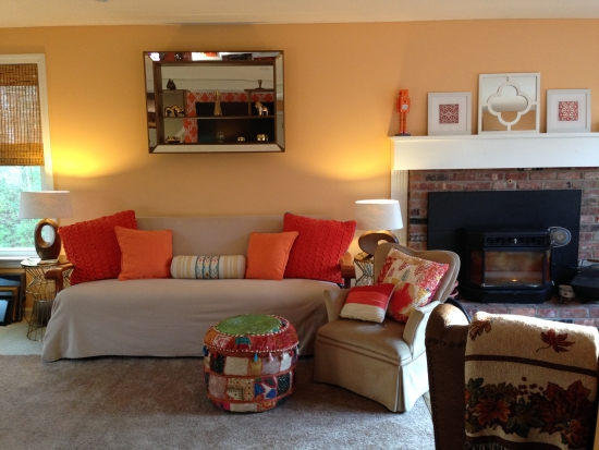 Transform your home affordably with discount furniture for Affordable furniture facebook