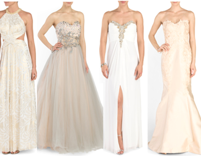 Top Trends to Rock This Prom Season