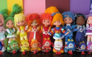 Fun From The Past: 90s Games and Toys That Made a Comeback