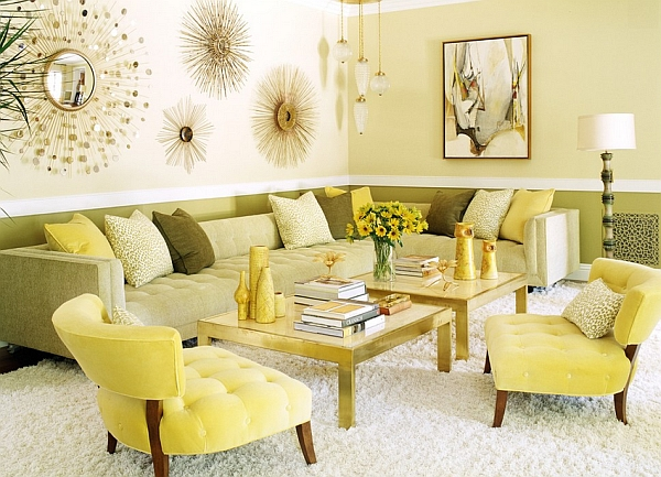 Warm-yellows-showcase-a-70s-retro-look-along-with-a-tinge-of-Hollywood-Regency