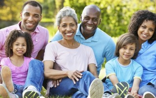 How to Plan a Family Vacation With Your Older Kids