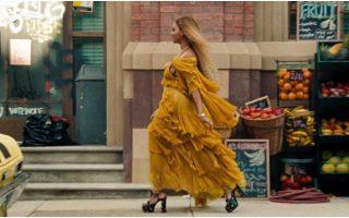 How to Look Like You Belong in Beyonce's 'Lemonade'
