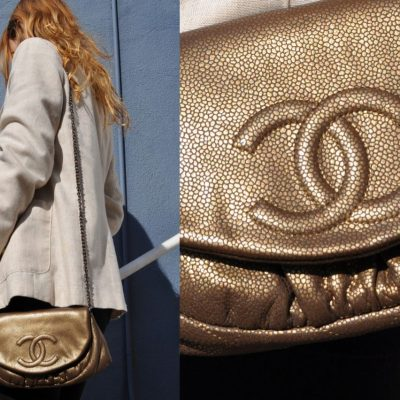Which Chanel Bag Complements Your Personality The Best?