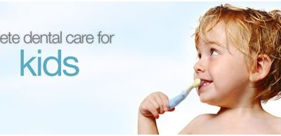 Does Your Child Need to See a Dentist at Such a Young Age?