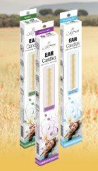 ear candles
