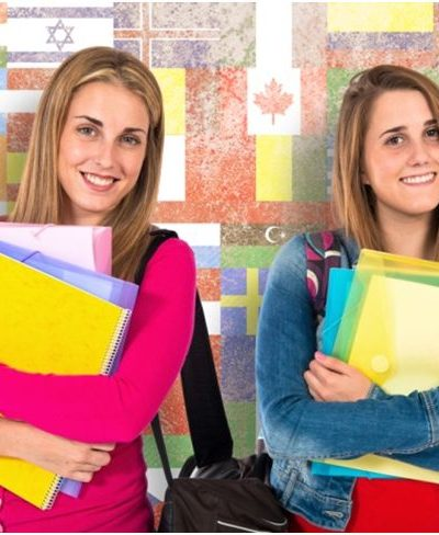 Leaving Home: 5 Beneficial Experiences for Teens