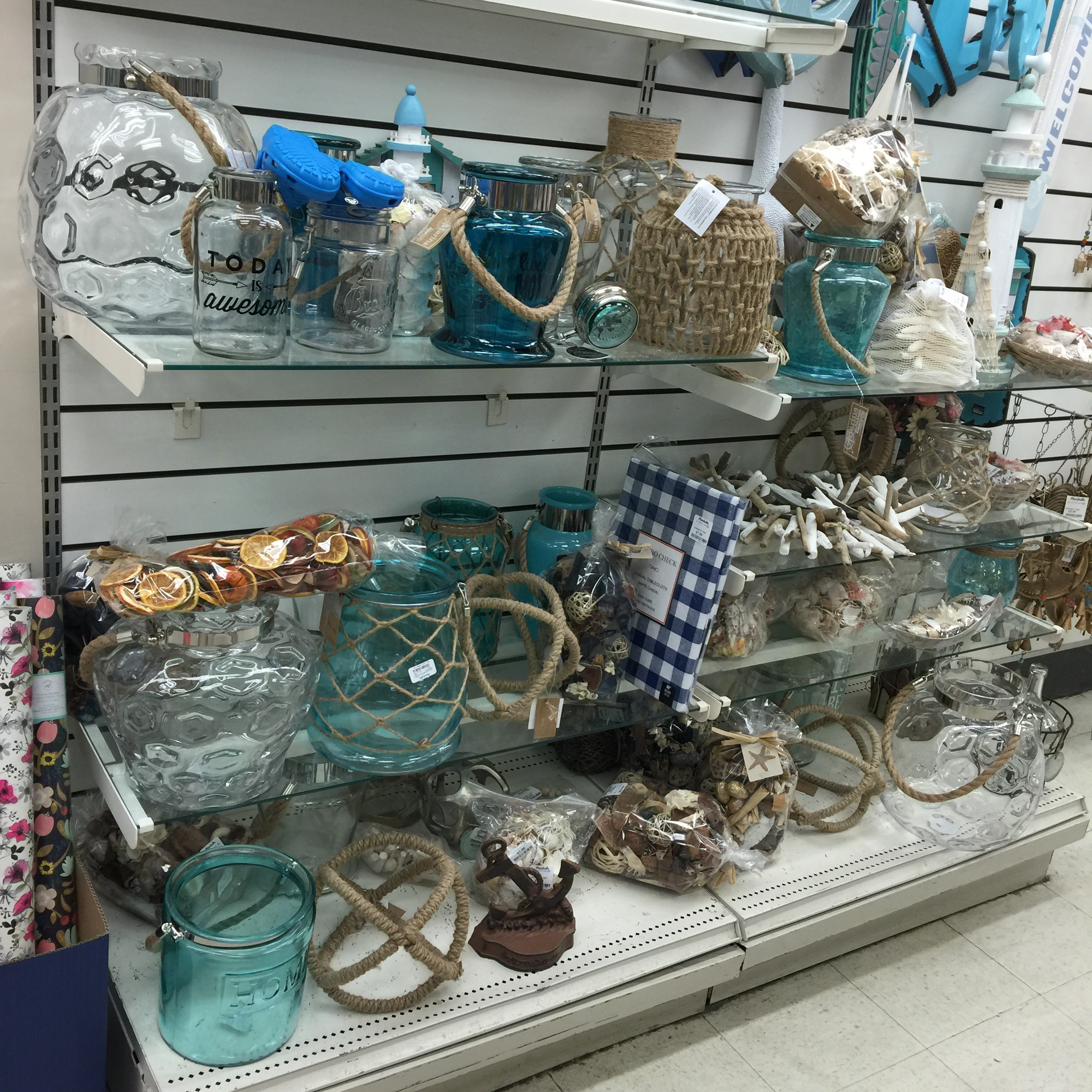 Marshall home decor 2014 on trend furnishings and home d 233 cor at t j maxx marshalls and the - Marshall home decor design ...