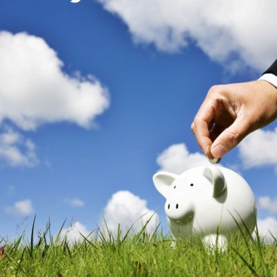 How to Slash Your Monthly Expenditure and Save Money