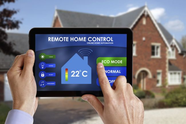 All You Need to Know About Security Systems