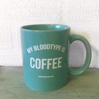 Bloodtype_mug_1024x1024
