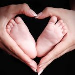 Real Talk: All About Postpartum Depression