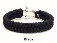 active edge bracelet