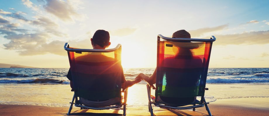 Things to Consider Before Taking Early Retirement