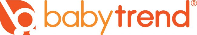 baby trend logo