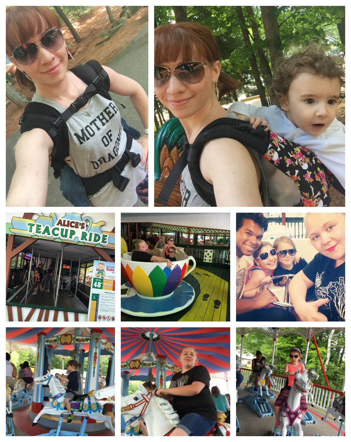 Story Land Collage 02