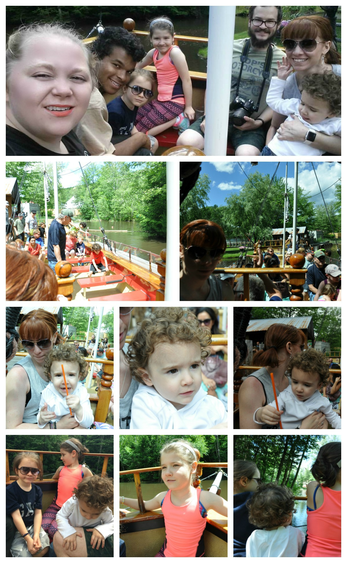 Story Land Collage 03a