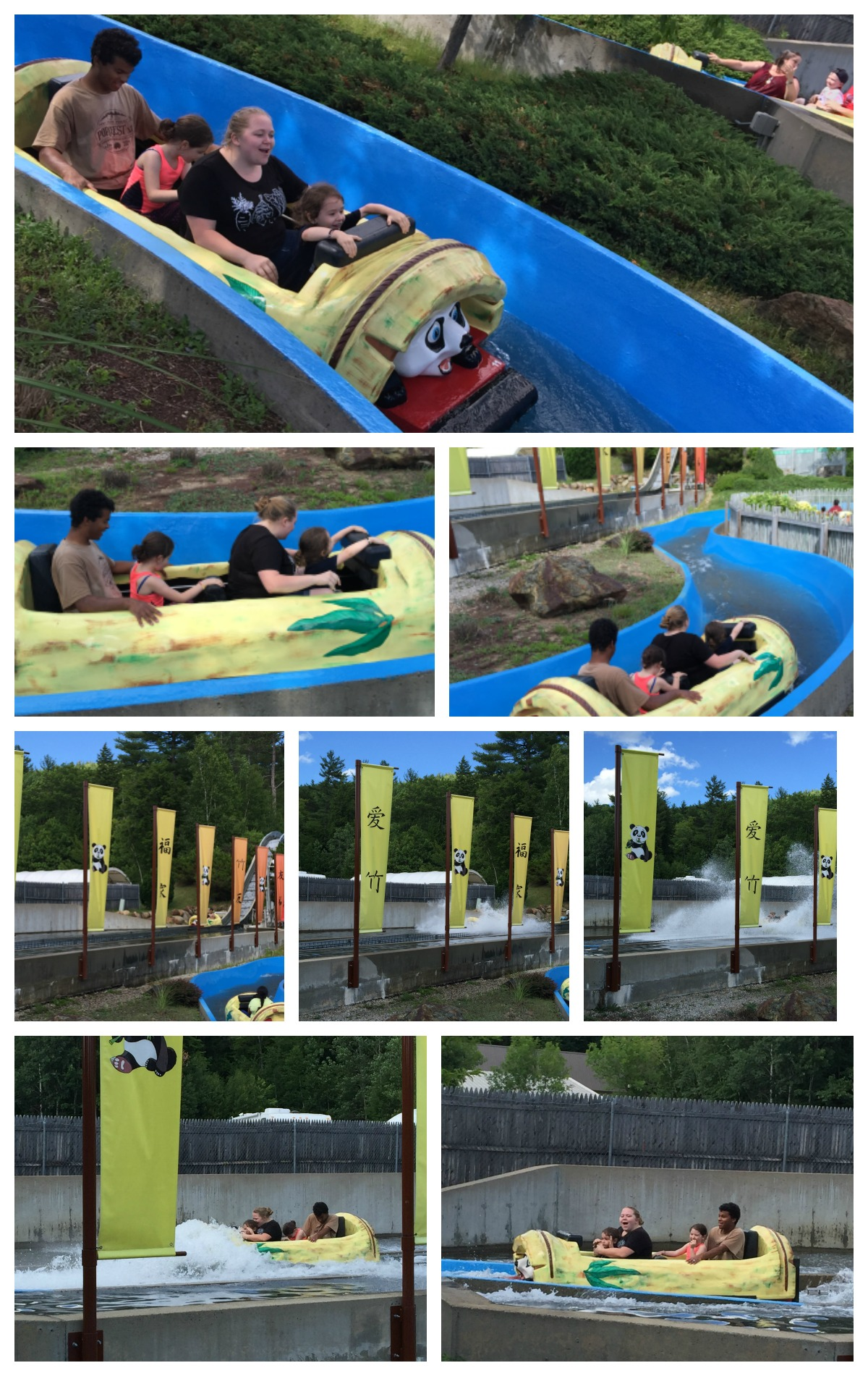 Story Land Collage 05