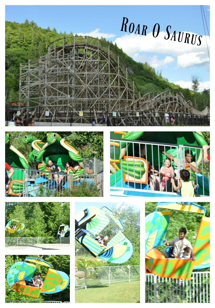 Story Land Collage 10