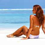 Must-Haves For Recuperating From The Beach or Poolside