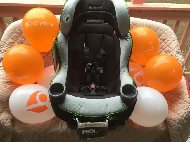 babytrend car seat 01