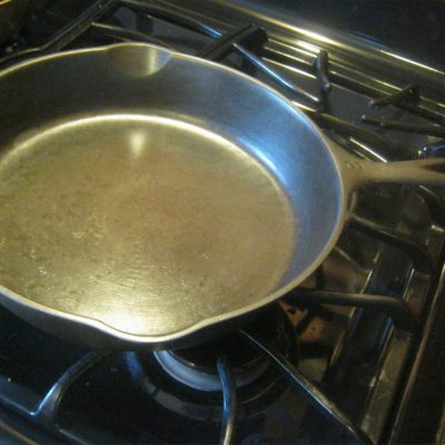 Choosing Kitchen Cookware: Ceramic, Copper, Cast Iron and More