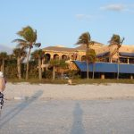 Migrating to the Sunshine State: Top Tips for Buying a Florida Home
