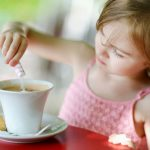 Is it OK to Let Kids Drink Coffee?