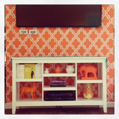 5 Pieces of Furniture That Maximize Storage Space