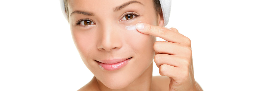 Verify Credible Eye Serum Reviews for Best Results