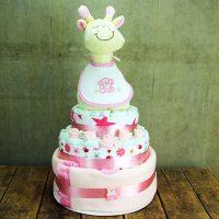 gigi-the-giraffe-nappy-cake--pink-