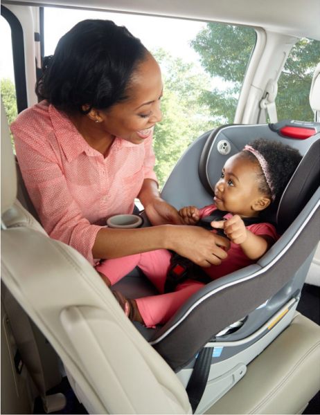 Which Graco Car Seats Are Best For You?
