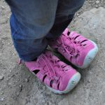 Back To School Shoes For Girls from Khombu