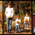The Difference Professional Maternity Photography Makes