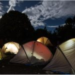 10 Must-Haves For Your Camping Getaway