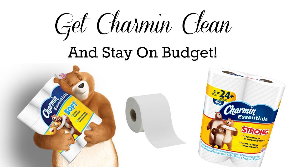 charmin-essentials-toilet-paper