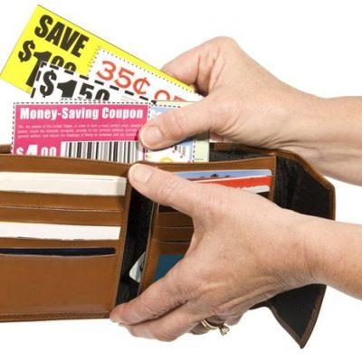 Money Saving Tool For The Expensive World
