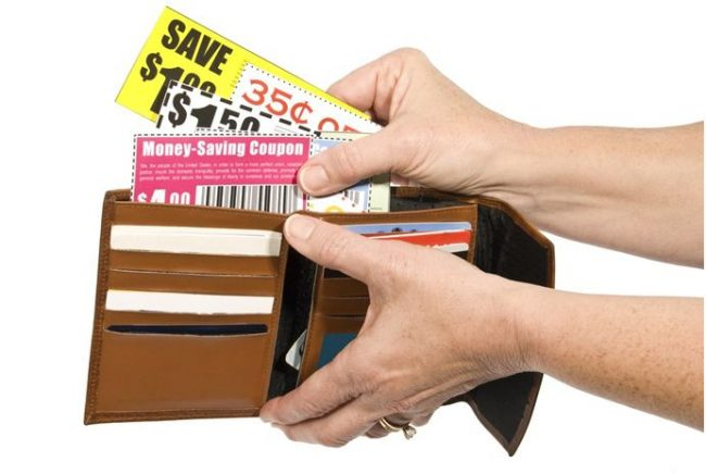 coupons-in-wallet