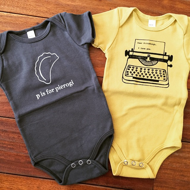 picket-fence-pittsburgh-baby-clothes