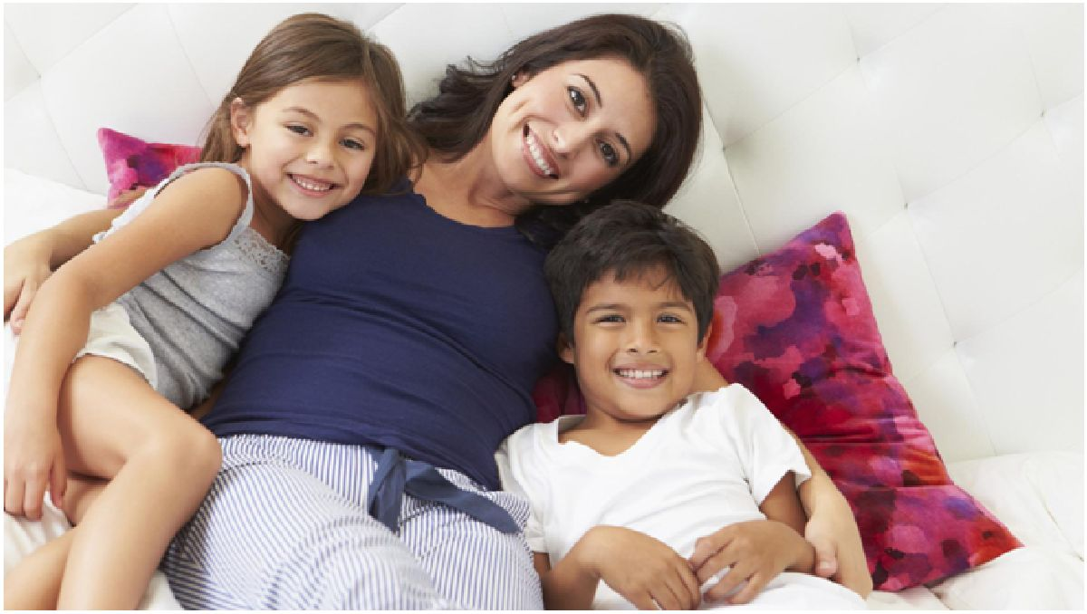 single-mom-with-kids