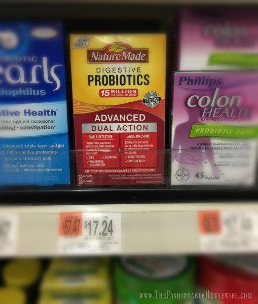 nature-made-probiotics-vitamins-supplements