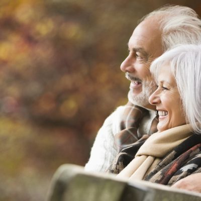 Things To Consider Before Becoming Your Elderly Parent's Caregiver